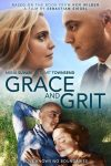 Grace and Grit (2021) – Hollywood Movie | Mp4 Download