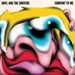 Amyl And The Sniffers – Guided By Angels [Mp3 Download]