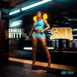 Chinese Kitty – Lit Bitch Ft. Fivio Foreign & French Montana [Mp3 Download]
