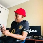 DJ Ace – 3rd Wave (Private Piano Slow Jam Mix) [Mp3 Download]