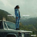 Nation Boss – Humans [Mp3 Download]