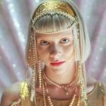 AURORA – Cure for Me [Mp3 Download]