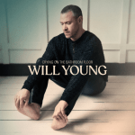 Will Young – Strong [Mp3 Download]