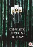 [Movie] The Matrix (1999 – 2003) (Collection) – Hollywood Movie | Mp4 Download