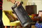 Sony SRS XP500 Review – Powerful, Portable Party Speaker