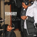 YoungBoy Never Broke Again - Sincerely