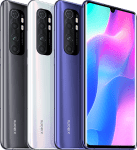 Vivo Y21s Launched With 50MP Triple Camera, MediaTek Helio G80: Price, Specifications