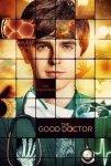 The Good Doctor Season 1 Episode 1 – 18 (Complete Series) | Mp4 Download