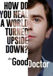 The Good Doctor Season 4 Episode 1 – 20 (Complete Series) | Mp4 Download