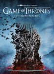 Game of Thrones Season 1 Episode 1 – 10 (Complete Series) | Mp4 Download