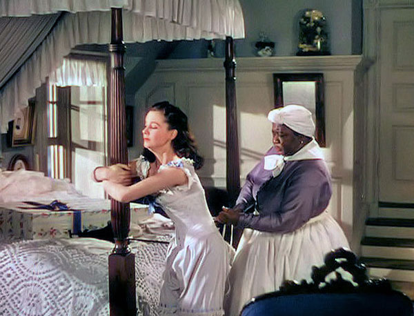 Image result for Gone with the Wind 1939 corset