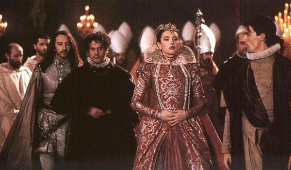 Αποτέλεσμα εικόνας για st bartholomew's day massacre la reine margot