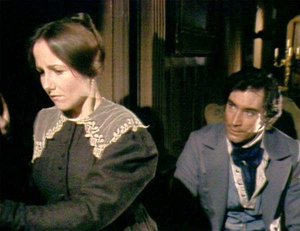 Jane Eyre, 1983