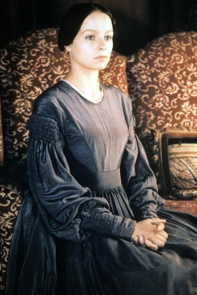 Jane Eyre, 1997
