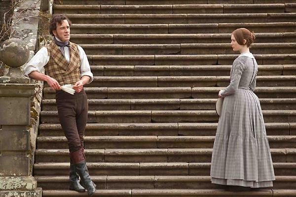 Jane Eyre, 2011