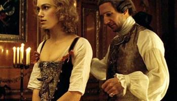 Top Five Ways Movies Screw Up Corsets | Frock Flicks