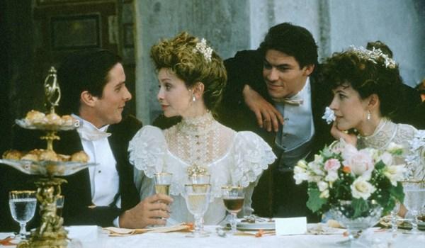 1999 A Midsummer Night's Dream