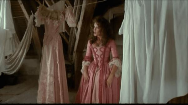 Lady Oscar (1979