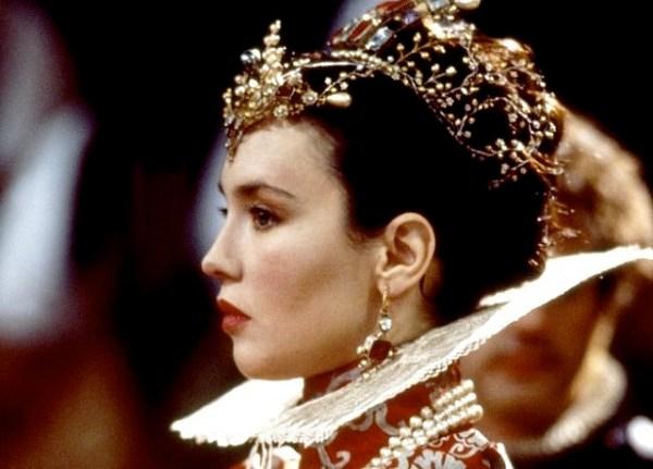 Queen Margot (1994)
