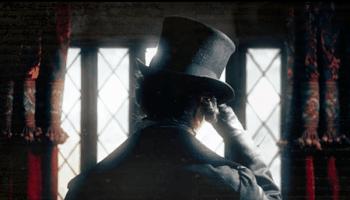 Gentleman Jack Recap, Part 8   Frock Flicks