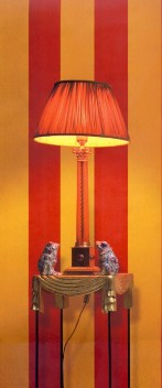 rote-lampe