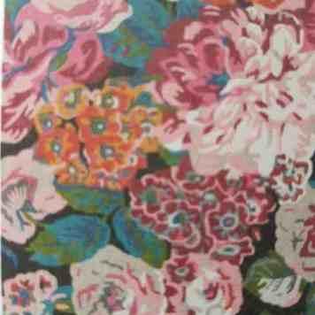 Tep Sand rose (2)