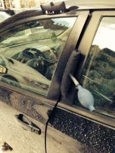 car locksmith brooklyn