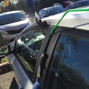 Car Unlock Westbury