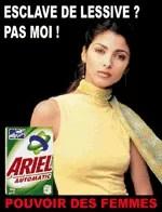 ARIEL-press2-L
