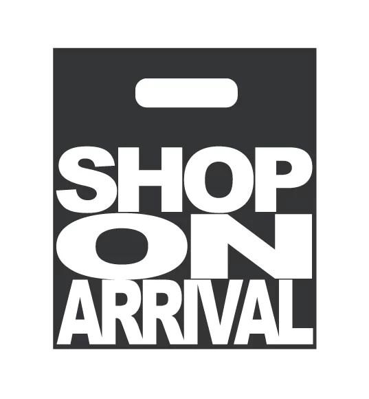 Logo-shop-on-arrival