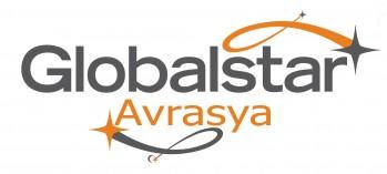 logo sponsor globalstar