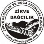 logo sponsor zirve dagcilik