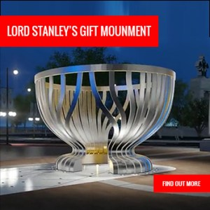 Lord-Stanley1