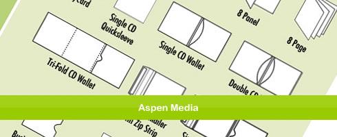 aspen-media