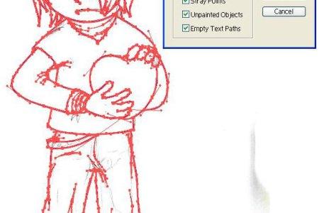 Resultado De Imagen Para Tumblr Dibujos A Lapiz Love Dibujo