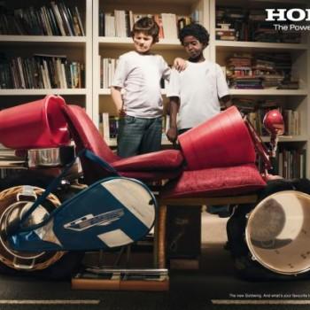 publicidad creativa 44