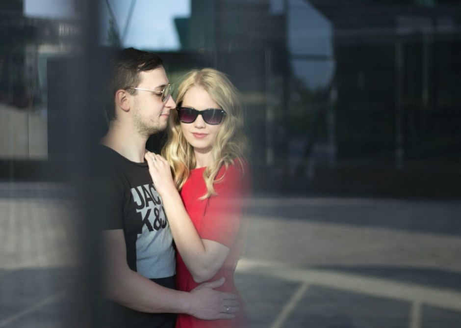 couplestyle6