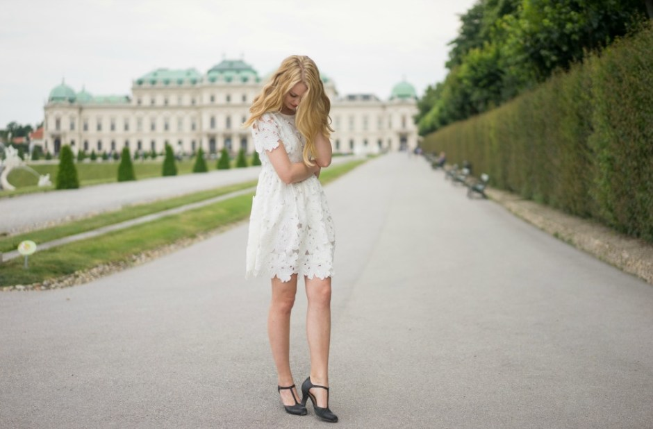 weißeskleid_5
