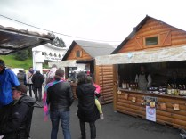 Village gastronomique