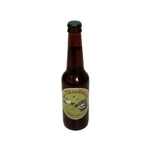 Bière la Déambulle