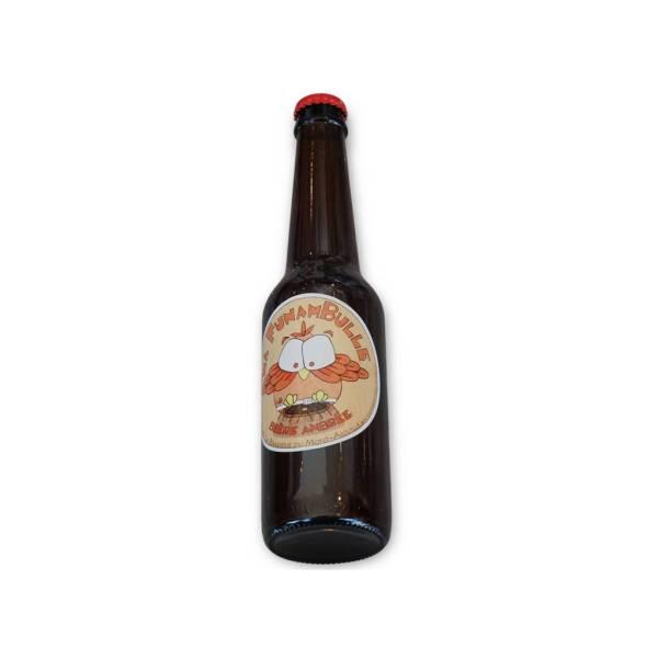 Bière la Funambule