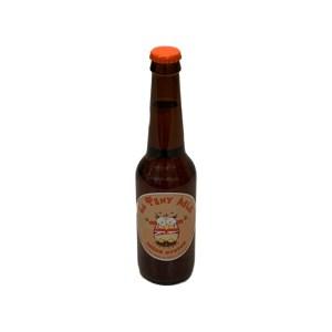 Bière la Tiny AiIle