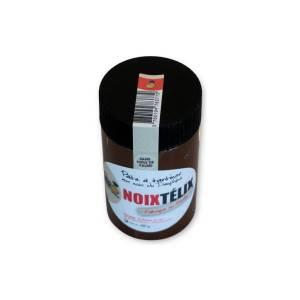 Pâte à tartinée Noitélix