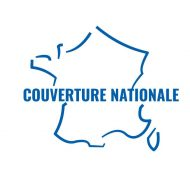 couverture-nationale