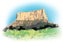 logo-laiterie-mont-aiguille-alpes