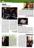 pressbook_from_Samson_0010