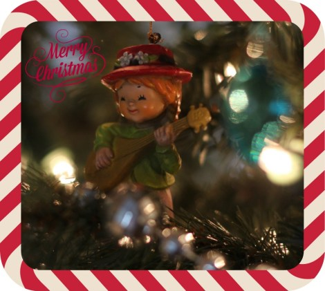 Christmas Tree Ornaments 031
