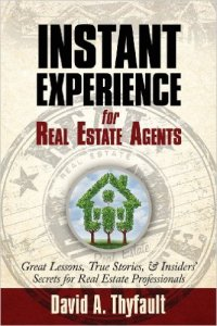free real estate book cover 5
