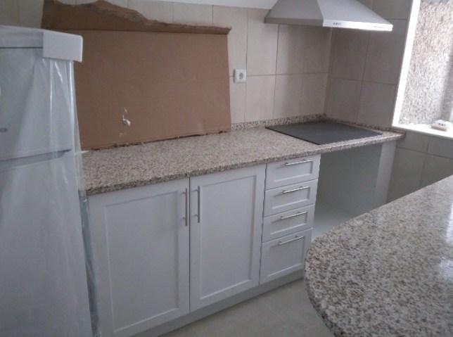 kitchen remodel kitchen design home renovation costs