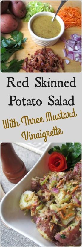 red-skinned-potato-salad-three-mustard-vinaigrette
